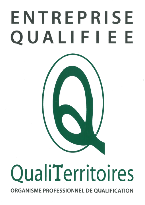 QualiTerritories